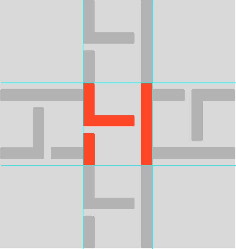 symbol-safezones